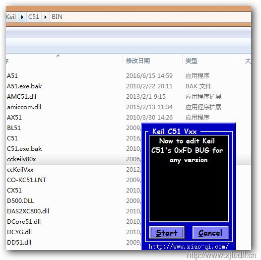 cb9f2174-e258-4f71-b7bc-097df8e5fbd0