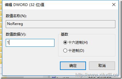 fc81602a-c09c-4a15-a197-5ee5a9a968d6