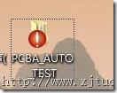 729d26a6-e380-4586-ac5e-1ddcdd34297b[7]