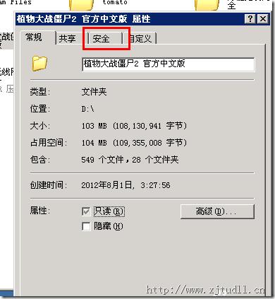 c5e14fa3-0b1c-41ec-a902-f8514576a952